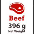 zestypets-beef-396g-net-weight