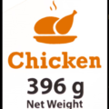 zestypets-chicken-396g-net-weight